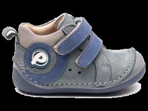 МОДЕЛ 1000-3 Kegi Shoes