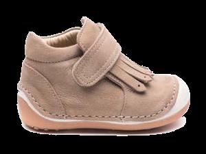 МОДЕЛ 1005-4 Kegi Shoes