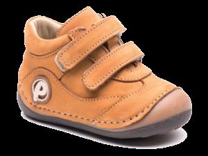 МОДЕЛ 1006-1 Kegi Shoes