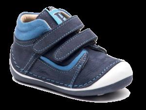 МОДЕЛ 1007-1 Kegi Shoes