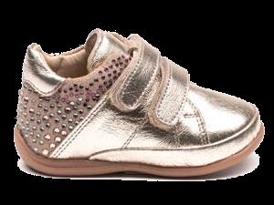 МОДЕЛ 1102-3 Kegi Shoes