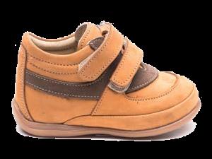 МОДЕЛ 1108-2 Kegi Shoes