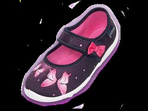 ТОПЛИНКИ МОДЕЛ САРА 1 Kegi Shoes