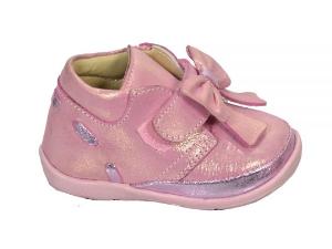Модел 1107-2 Kegi Shoes
