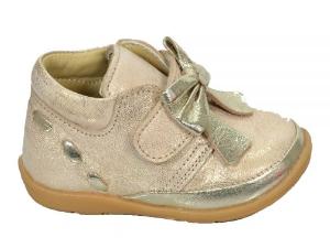 Модел 1107-3 Kegi Shoes