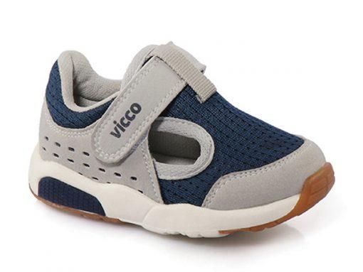ДЕТСКИ ОБУВКИ Модел 347.18Y 121-18 Kegi Shoes