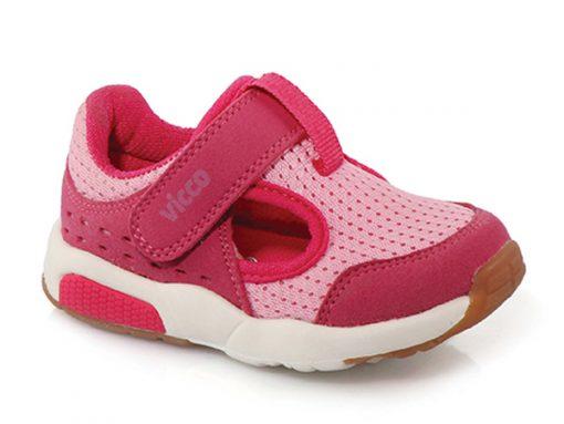 ДЕТСКИ ОБУВКИ Модел 347.18Y 121-07 Kegi Shoes