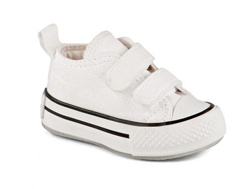 ДЕТСКИ ПАТИКИ Модел 303.19Y 671-2 Kegi Shoes