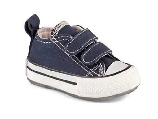 ПАТИКИ ЗА ДЕЦА Модел 303.19Y 671-1 Kegi Shoes
