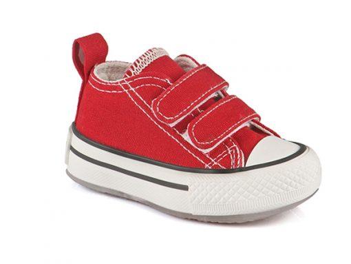 ПАТИКИ ЗА ДЕЦА Модел 303.19Y 671-5 Kegi Shoes