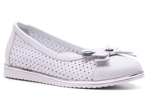 ДЕТСКИ БАЛЕТАНКИ Модел 3652-3 Kegi Shoes