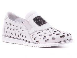 ДЕТСКИ ЕСПАДРИЛИ Модел 3654-1 Kegi Shoes