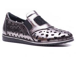 ДЕТСКИ ЕСПАДРИЛИ Модел 3654-3 Kegi Shoes
