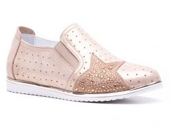 ДЕТСКИ ЕСПАДРИЛИ Модел 3657-1 Kegi Shoes