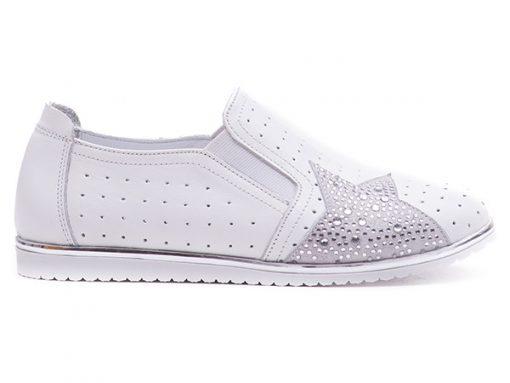Модел 3657-2 Kegi Shoes