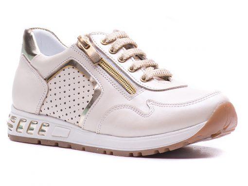 ДЕТСКИ ПАТИКИ Модел 3701-3 Kegi Shoes