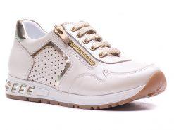 ДЕТСКИ ПАТИКИ Модел 3701-2 Kegi Shoes