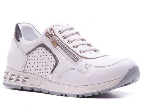 Модел 3701-4 Kegi Shoes