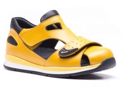 Модел 3502-5 Kegi Shoes