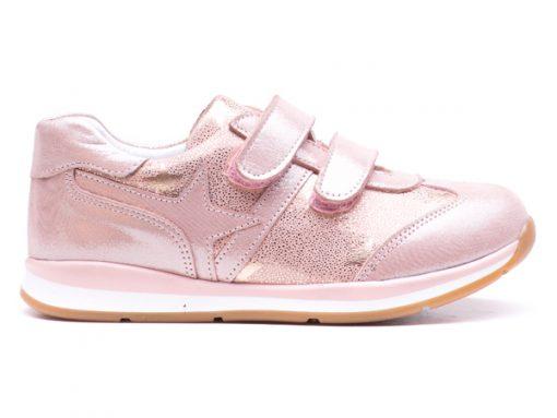 ДЕТСКИ ПАТИКИ Модел 3505-3 Kegi Shoes