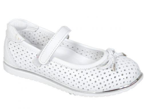 ДЕТСКИ ОБУВКИ Модел 2951-5 Kegi Shoes