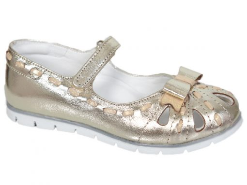Модел 2950-1 Kegi Shoes