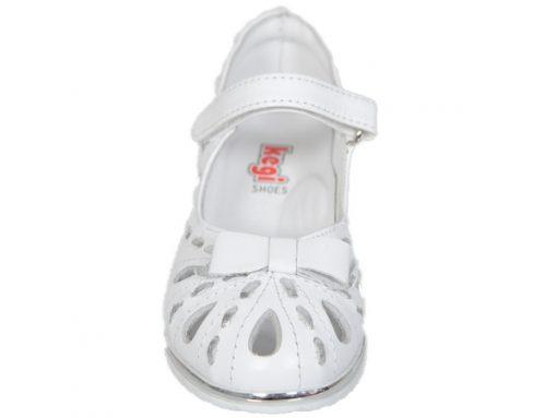 ДЕТСКИ ОБУВКИ Модел 2950-2 Kegi Shoes