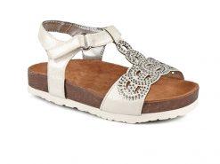 Модел 928.19.456(26-30) Kegi Shoes