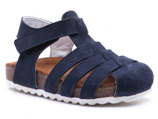 Модел 3200-1_1 Kegi Shoes