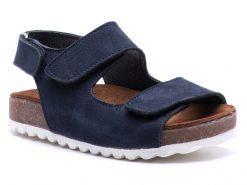 Модел 3201-4_1 Kegi Shoes
