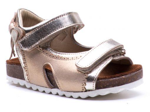 Модел 3206-1_1 Kegi Shoes