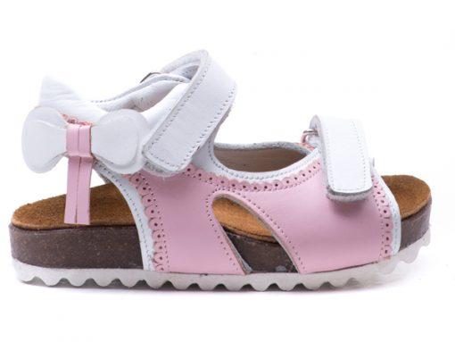Модел 3206-3_1 Kegi Shoes