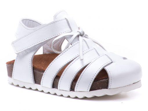 Модел 3207-1_1 Kegi Shoes