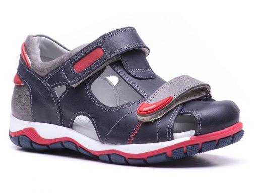 Модел 3600-1_1 Kegi Shoes