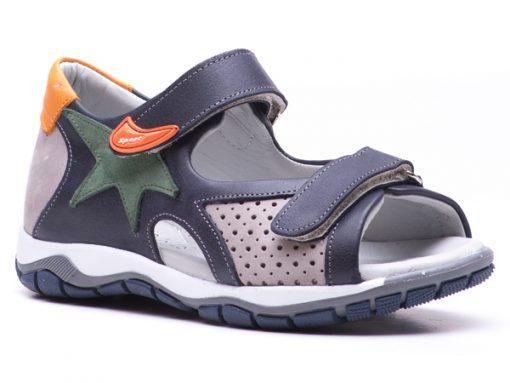 Модел 3601-2_1 Kegi Shoes