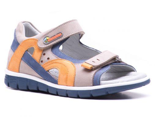 Модел 3603-1_1 Kegi Shoes