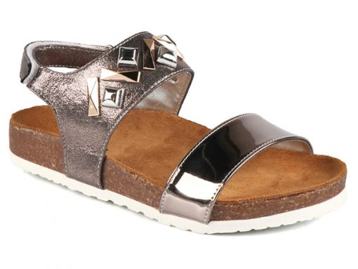 Модел 921.19.460 (31-34) Kegi Shoes