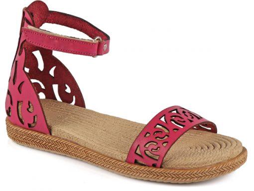Модел 626.19.104 (31-36) Kegi Shoes