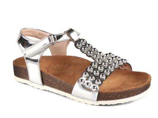 Модел 921.19.468(31-34) Kegi Shoes