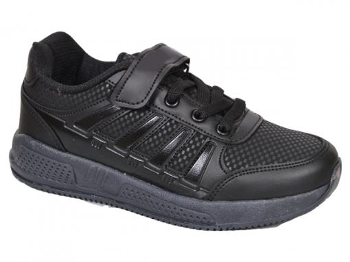 ДЕТСКИ ПАТИКИ Модел 313.31 Kegi Shoes