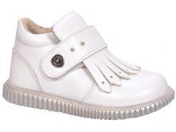 detski-cizmi-KegiShoes-53