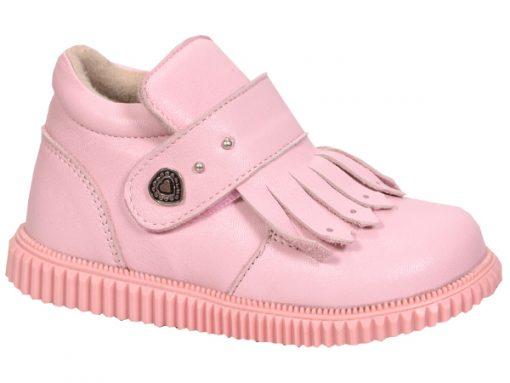 detski-cizmi-KegiShoes-53.8