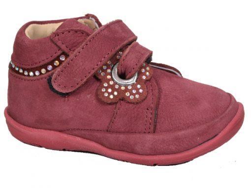 ОБУВКИ ЗА БЕБЕ Модел 23.5 Kegi Shoes