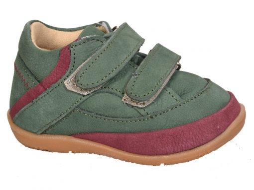 БЕБЕШКИ ПАТИКИ Модел 24.7 Kegi Shoes