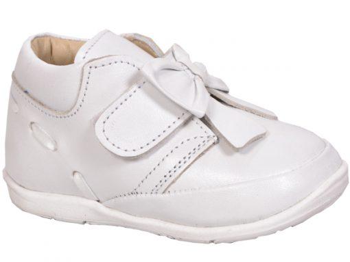 anatomski detski obuvki 30