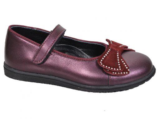 ДЕТСКИ ОБУВКИ Модел 149.5 (31-36) Kegi Shoes