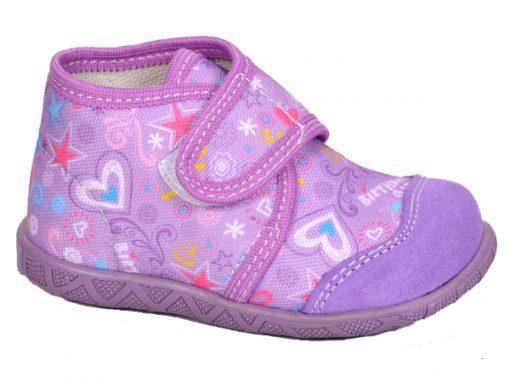 ТОПЛИНКИ МОДЕЛ 104.6 Kegi Shoes