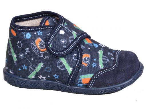 ТОПЛИНКИ МОДЕЛ 104.7 Kegi Shoes