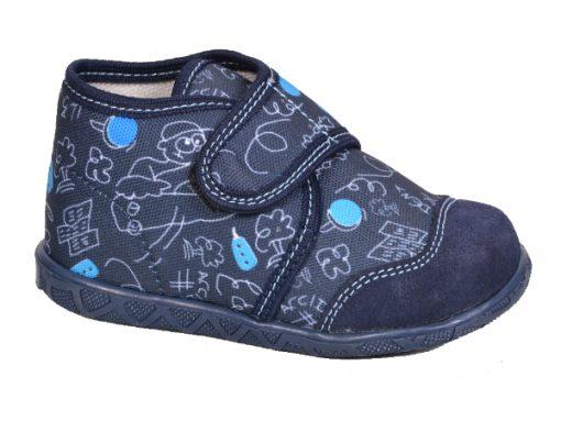 ТОПЛИНКИ МОДЕЛ 104.8 Kegi Shoes