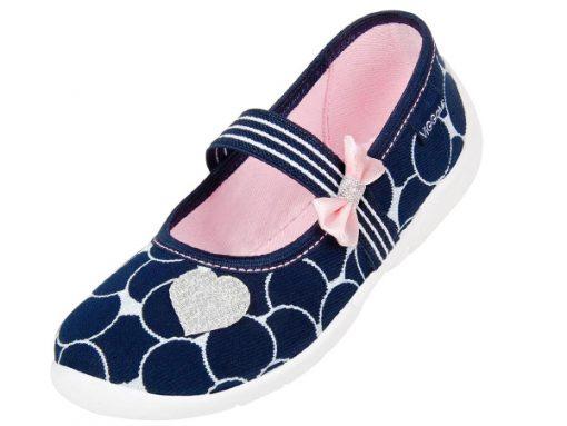 ТОПЛИНКИ МОДЕЛ 28 MADZIA OZDOBA Kegi Shoes